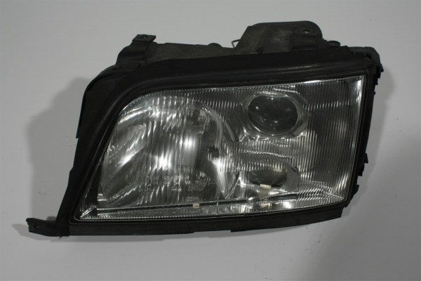 Audi A6 C4 Scheinwerfer Links 4A0941029L