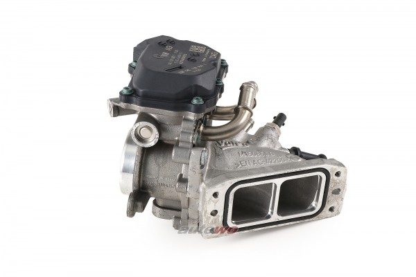 04L128059T 04L128063T NEU Audi A3/A4/A5/A6/Q2/Q3/Q5/TT 2.0l TDI Drosselklappe