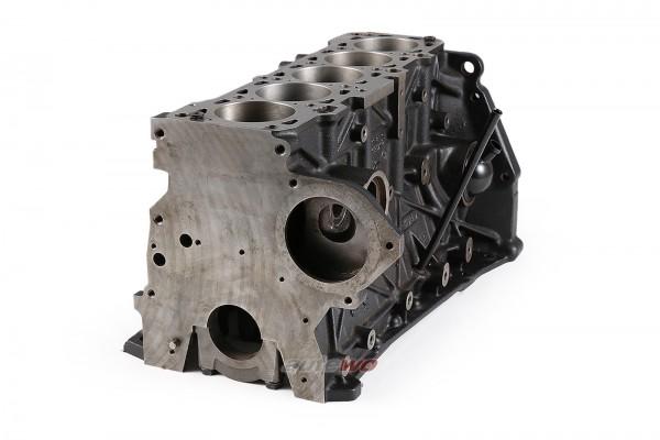 054103021M NEU Audi/VW 80/90/Coupe Typ 81/85 5 Zylinder Motorblock 81mm