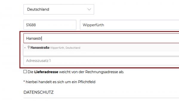 autewo-GmbH_Web_Auto-Vervollstandigung-Adresse_1-1_0321