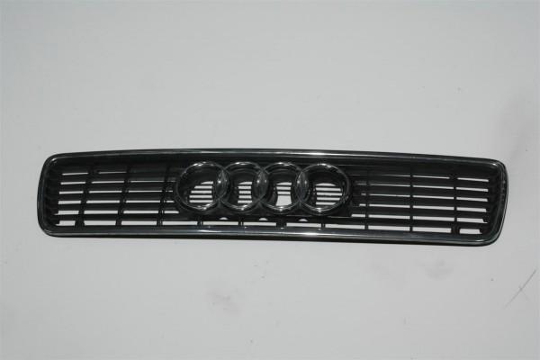 Audi 80 B4 Kühlergrill 8G0853651G