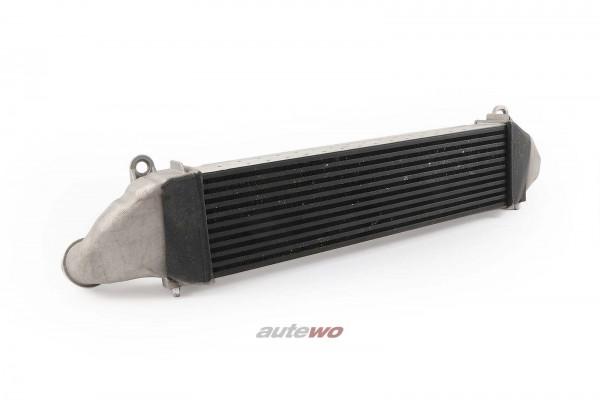 8V0145803A Audi RS3 8V/TTRS FV 2.5l TFSI Ladeluftkühler 16,3x64x8cm