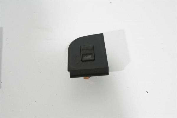 Audi 80 B4/Coupe Typ 89 e-FH-Schalter Beifahrerseitig + Blende 893959855
