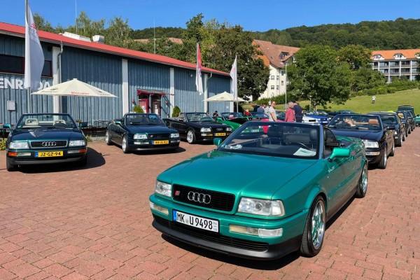 Audi_Cabrio_Treffen_2021XSNy6P8Ow65NL