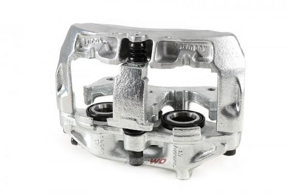 #4B0615107 Audi S4 B5/A6 4B Lucas HP2 Bremssattel im Austausch