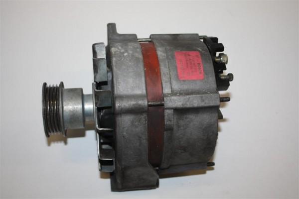 Audi 80 Typ 81/89/B4/100 Typ 44/C4 4 Zylinder Lichtmaschine 90A 068903017PX 053903015E