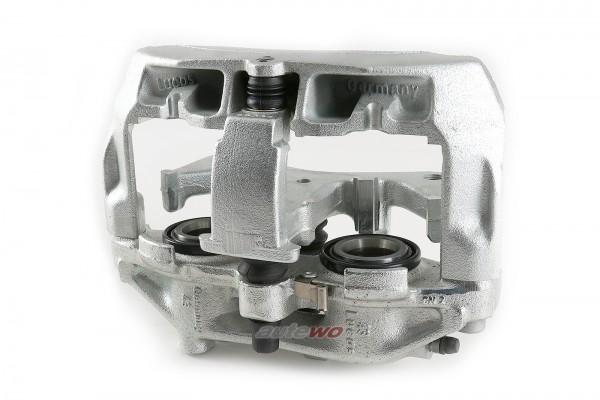 4B0615107 NEU Audi S4 B5/A6 4B HP2-Bremssattel Vorne Links