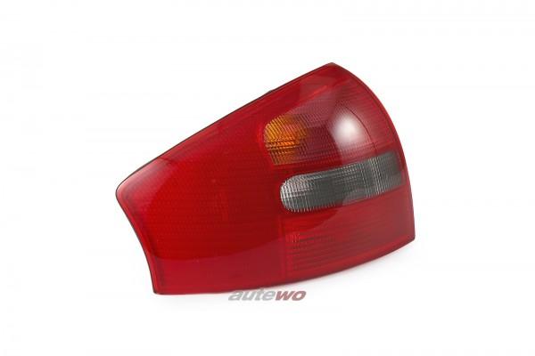 NEU Hella 9EL 148 141-021 Audi A6/S6 4B Rückleuchte Links entspricht 4B5945095