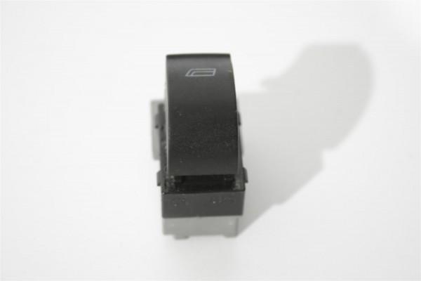 Audi A3/A6 4B Schalter elektrische Fensterheber 4B0959855
