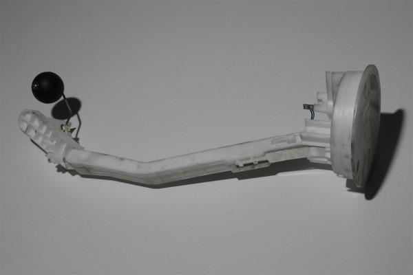 Audi A8/S8 D2 Tankgeber Links 4D0919051J