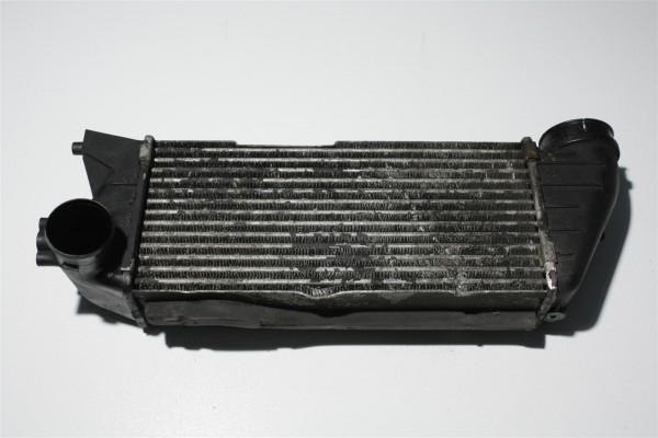 Audi 200 20V 3B Ladeluftkühler 034145805G