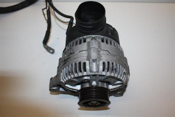 Audi 80 B4/100/A6 C4/A8 D2 2.6/2.8l 6 Zylinder Lichtmaschine 120A 078903015C