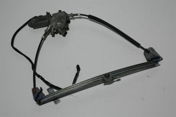 Audi 100/200 Typ 44/V8 elektr. Fensterheber Vorne Links 443837397D 443837397B