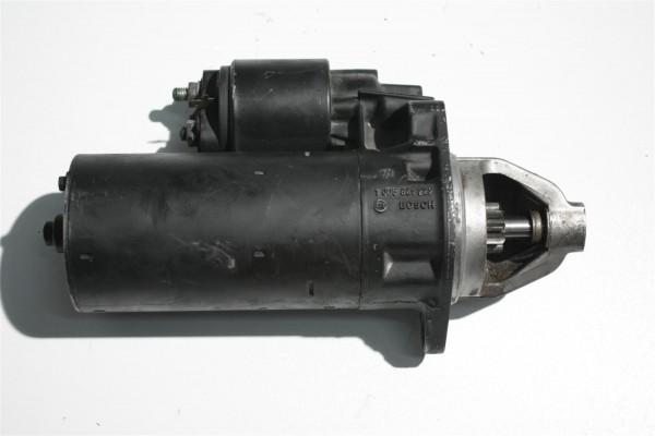 Audi V8 D11/S4/S6/S6+ C4 Anlasser 8 Zylinder 077911023