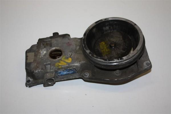 Audi 80 Typ 81/100 Typ 44 1.8l 90PS PH/JN/PV Luftmengenmesser 026133471 026133353