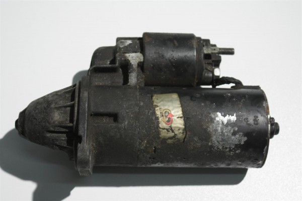 Audi 80/90 Typ 89/B4/100/200 Typ 44/C4 Anlasser 5 Zylinder 035911023Q