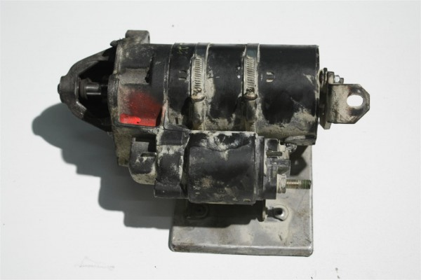 Audi/VW 80 B4/100/A6 C4/A4 B5/A6 4B/Passat Anlasser 4 Zylinder 026911023F