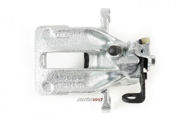 #8A0615423 X Audi 80 B4 Austausch-Bremssattel Hinten Links