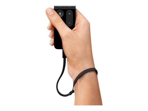 Apple Remote Loop - Tragriemen (Handgelenk) für Fernbedienung - für TV