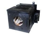 BenQ - Projektorlampe - für BenQ PE7800, PE8700