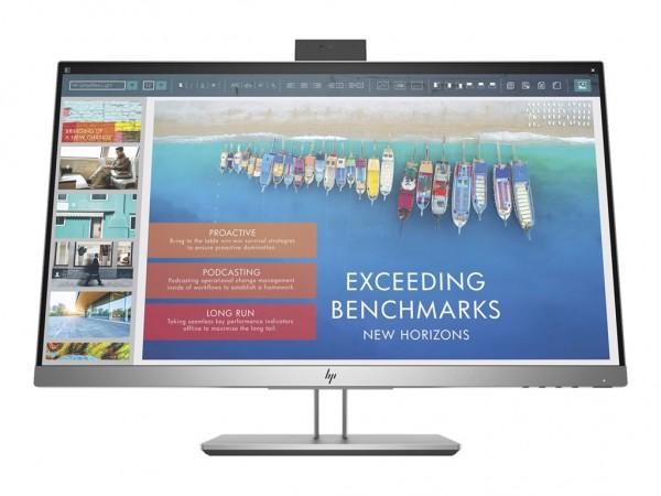 """HP EliteDisplay E243d Docking LED-Monitor Full HD 60.5 cm (23.8"""") (1TJ76AA) - Neu&OVP"""
