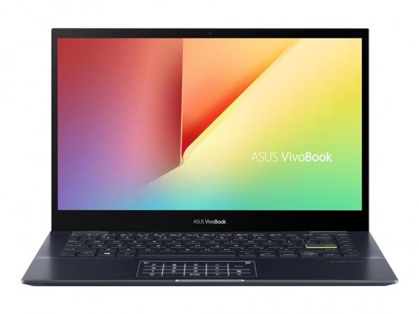 ASUS VivoBook Flip 14 TM420IA EC071R Ryzen5 4500U 8GB 512GB SSD Win10 (90NB0RN1-M02080)