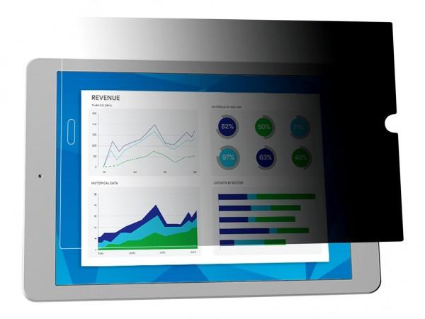 3M Blickschutzfilter Microsoft Surface Pro 3/4 Querformat (7100079112) Neu&OVP