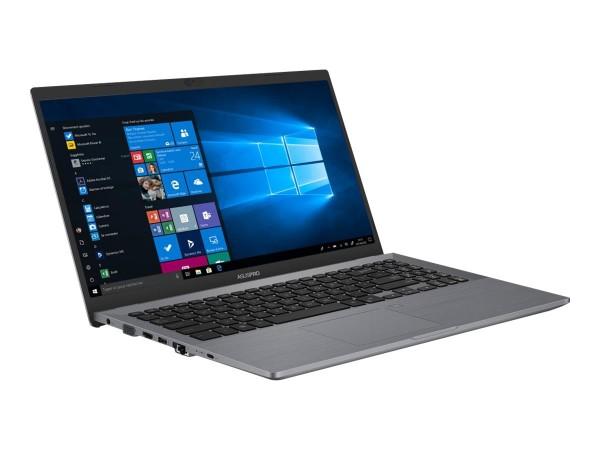 """ASUS Business P3540FA-EJ0811R i5 8265U 8GB RAM 256GB SSD 15.6"""" (90NX0261-M10760) Neu & OVP"""