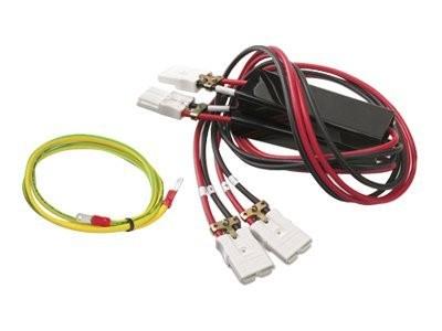 APC Smart-UPS RT Extension Cable - Stromkabel - 4.6 m - für P/N: SURT3000XLI-ET, SURT5000XLIX438, SU