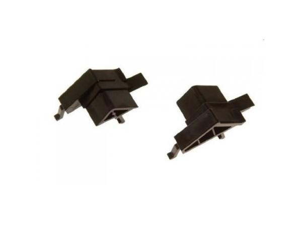 HP - Trenn-Pad-Einheit - für LaserJet 1100