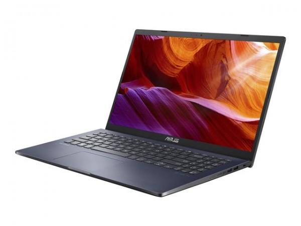 "ASUS ExpertBook P1510CJA-EJ420 i5 1035G1 8GB RAM 256GB SSD 15.6"" (90NB0QE5-M16410) - Neu&OVP"