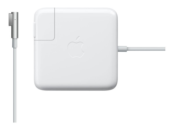 "Apple MagSafe - Netzteil - 85 Watt - für MacBook Pro 15"" (Mid 2012, Late 2011, Early 2011, Mid 2010)"