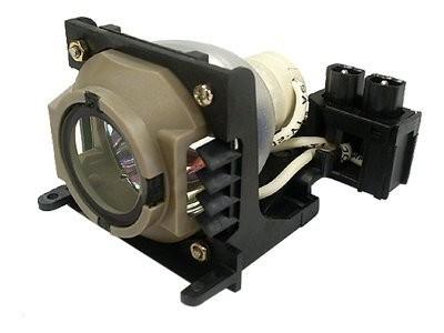 BenQ - Projektorlampe - für BenQ PB7100, PB7110