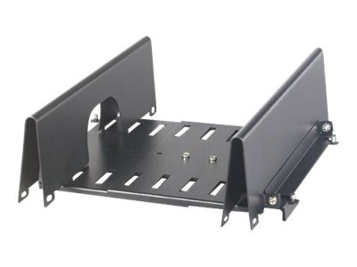 APC - Bridge-Partition für Rack-Dach - für InfraStruXure InRow RC