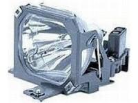 NEC - Projektorlampe - für NEC LT150z, LT75z