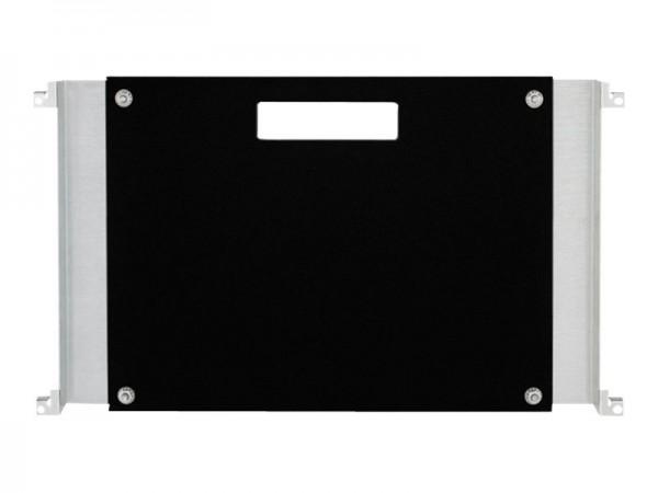 HPE - Rack Ballast - für Rack 91XX; StorageWorks Rack; HPE 600, 800; Advanced Series Racks 42U 600;