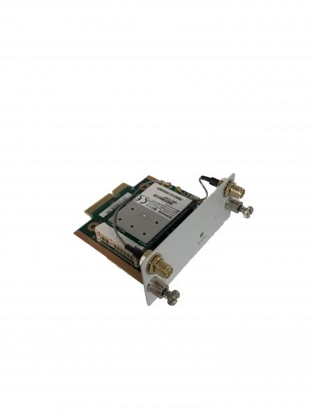 Sophos Netzwerkadapter PCIe für SG/XG 135w& RED 20/60 (XSGZTCH2W) Neu&OVP