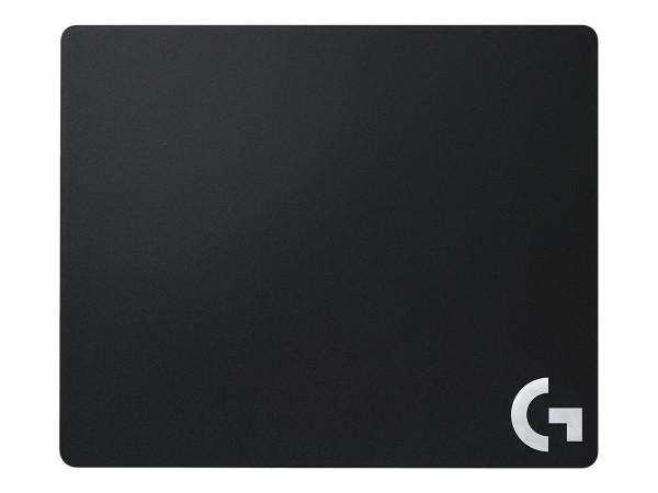 Logitech Gaming G440 - Mauspad