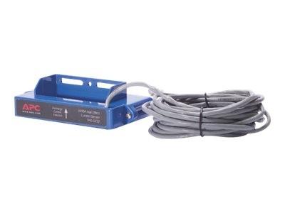 APC Battery Management System Current Sensor - Sensor-Kit für Batterieverwaltungssystem