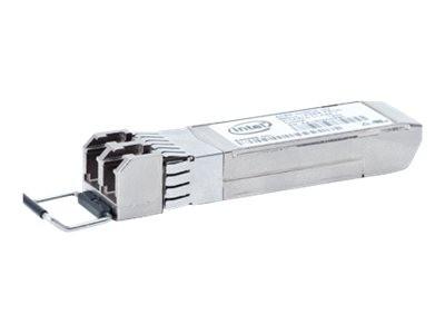 Sophos - SFP (Mini-GBIC)-Transceiver-Modul - GigE - 1000Base-SX - bis zu 550 m - für Sophos UTM 525