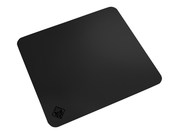 HP OMEN Mouse Pad with SteelSeries - Mauspad - für HP 14, 15, 17, 20, 24; Chromebook 14; Pavilion 14
