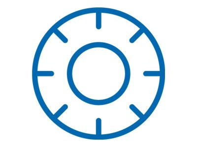 Sophos Updates and Support Contracts (USC) - Technischer Support - für SafeGuard Easy - 1 Client - V