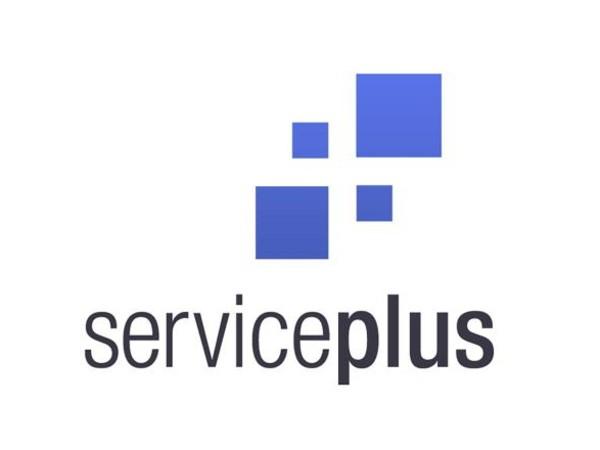 NEC Display Solutions Extended Warranty - Serviceerweiterung - Arbeitszeit und Ersatzteile - 2 Jahre