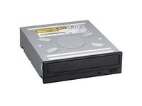 """Fujitsu - Laufwerk - DVD±RW (±R DL) / DVD-RAM - Serial ATA - intern - 5,25"""" Slim Line (13.3 cm Slim"""