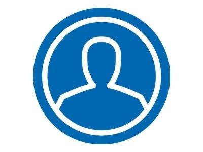 Sophos Gateway Protection Suite - Abonnement-Lizenzerweiterung (1 Monat) - 1 Benutzer - Volumen - 50