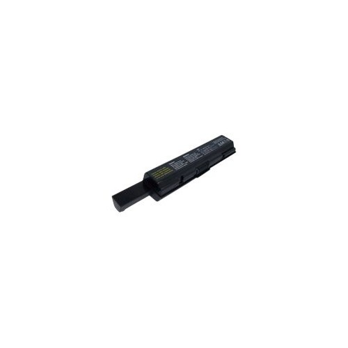 MicroBattery (gleichwertig mit: Toshiba PA3535U-1BAS) Li-Ion 9200 mAh (MBI53502) NEU