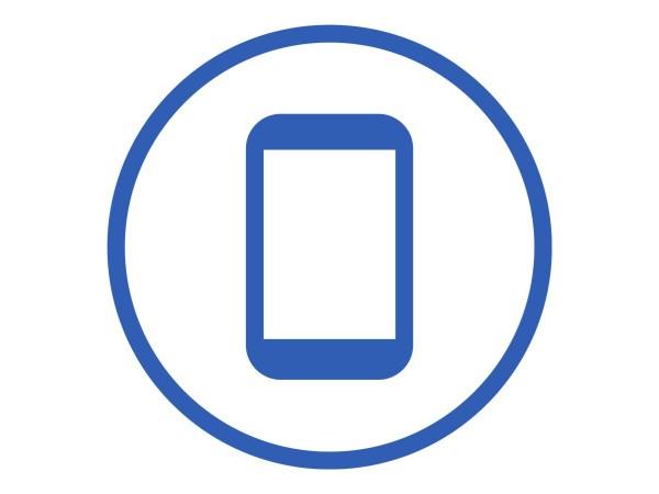 Sophos Mobile Control - Lizenz - 1 Gerät - Volumen - 2000-4999 Lizenzen - Pocket PC, Android, iOS, W