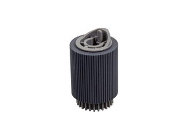 HP - Schacht 1 Pickup-Roller