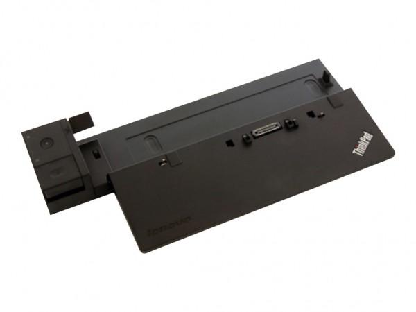 Lenovo ThinkPad Ultra Dock - 90 Watt - Europa (40A20090EU-08) A-Ware