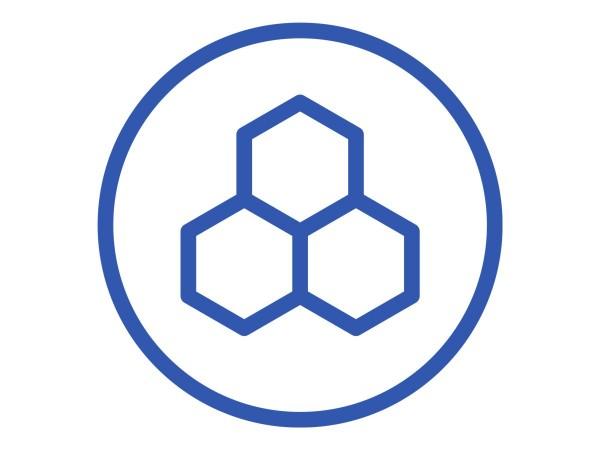 Sophos SG 125 Network Protection - Abonnement-Lizenz (1 Jahr) - 1 Gerät